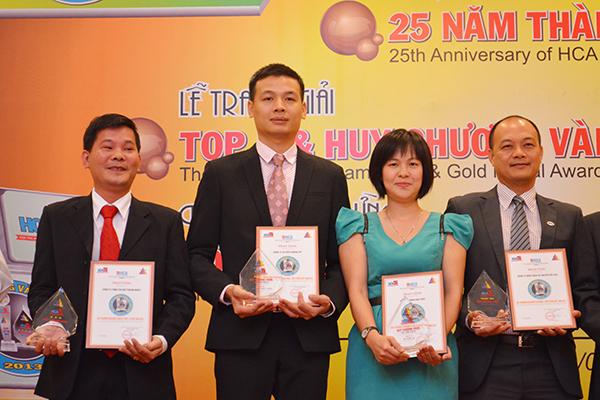 Hà Nội, TP. HCM sẽ chuyển đổi mã vùng điện thoại cố định từ ngày 17/6