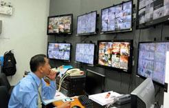 . Dịch vụ đánh giá an ninh hệ thống