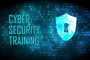 Đào tạo về bảo mật và ATTT